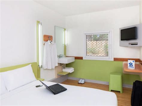 Best Price On Ibis Budget Melbourne Airport In Melbourne