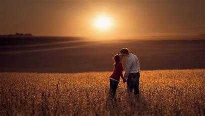 Couples Couple Kissing Hug Pair Tweet Lovingly