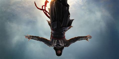 Последние твиты от assassin's creed (@assassinscreed). Assassin's Creed Sets Stunt Record With Leap of Faith Jump