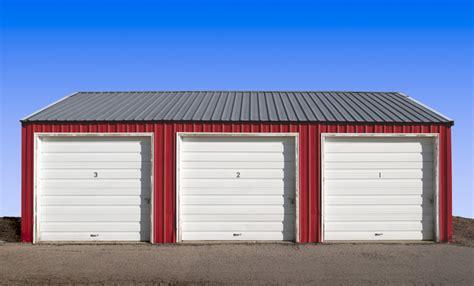 Fertiggarage 6x6m doppel fertiggaragen preise blechgarage omicroner garagen gro