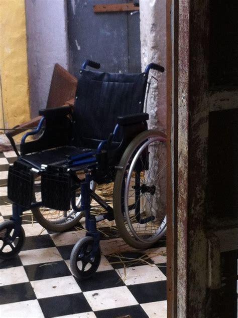 don de fauteuil roulant rabat don d un fauteuil roulant pour une vieille femme coeur maroc