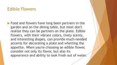 flowers  tretoise  information flowers   eat