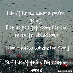 Alone Boy In Rain With Quotes | www.pixshark.com - Images ...