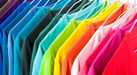 farbe für textilien textilien werbekumpel de