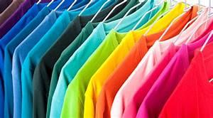 Farbe Für Textilien : textilien werbekumpel de ~ Lizthompson.info Haus und Dekorationen
