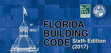 florida plumbing code florida plumbing codes pipe markings save lives do you