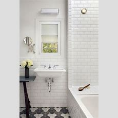 Best 25+ Beveled Subway Tile Ideas On Pinterest  White
