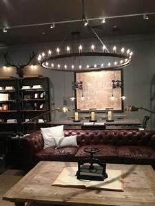 20 Cool Basement Lighting Ideas - Hative