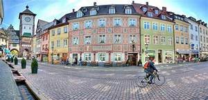 Freiburg Im Breisgau Shopping : 10 oldest hotels in the world exotic lodging for your ~ A.2002-acura-tl-radio.info Haus und Dekorationen