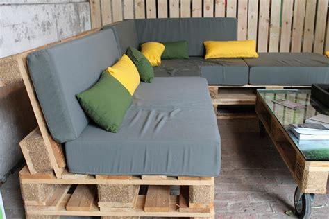 canapé de jardin beautiful salon canape de jardin en teck pictures