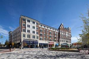 The Oaks On the Square - Storrs, CT | Apartment Finder