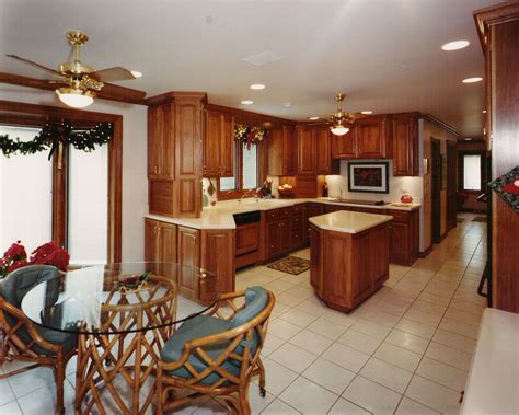 kitchen design ideas gallery kitchen photo galleries bathroom remodeling