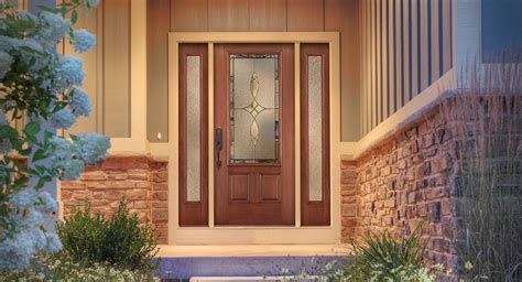 doors 2017 new released therma tru prices therma tru