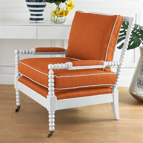 17 best images about accent furniture on