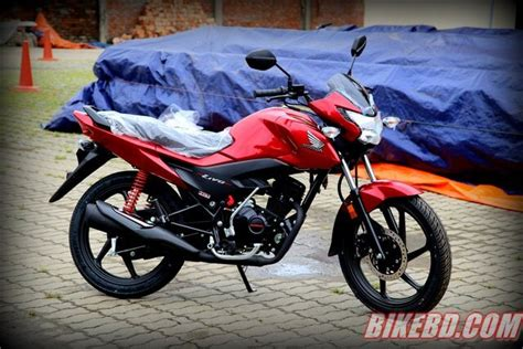 honda motorcycle bangladesh archives bikebd