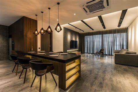 ms cafe interior design renovation projects