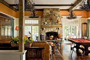 country home interior gorgeous country home decorating sustainable design and decor ideas from ecoterrior