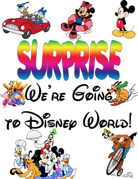 disney surprise letter 1000 images about disney on disney trips and