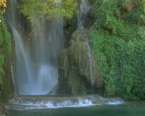huangguoshu waterfall anshun anshun attraction