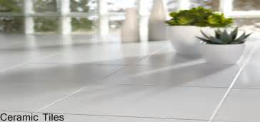 discount tiles tile floors tile flooring ottawa