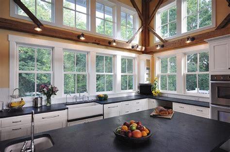 construction windows replacement windows vinyl wood windows grand banks building