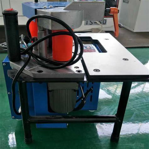 manual edge banding machine pricemdf edge banding machine  salesmall edge banding machine
