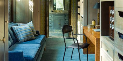 what is it like to be an interior designer what it s like to be an interior designer scot meacham wood interior design