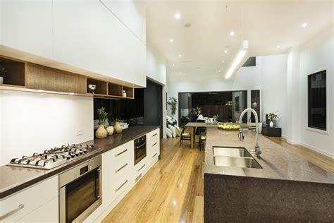 cozinha fogao cooktop forno embutido decorando casas