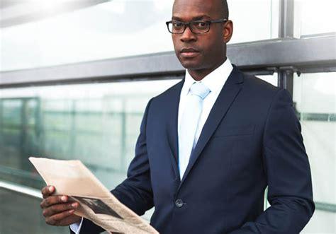 collaborateur en cabinet salaire 233 tudes r 244 le comp 233 tences regionsjob
