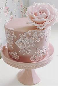 10 Amazing Wedding Cake Designers We Totally Love