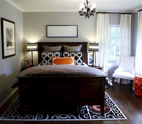 small bedroom decor ideas 40 small master bedroom ideas roomodeling