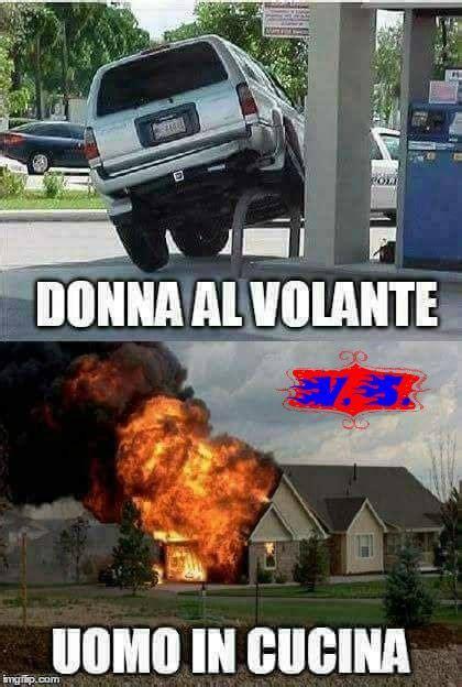 Foto Divertenti Di Donne Al Volante by Immagini Divertenti Per Da Condividere Xw57