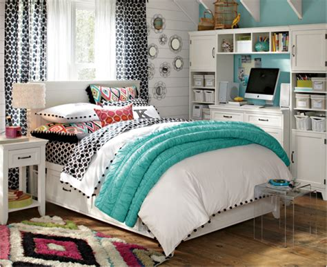 Bedroom Best Teen Bedrooms 2017 Design Design Your Own