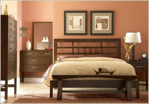 10 bedroom designs in earth tones of me