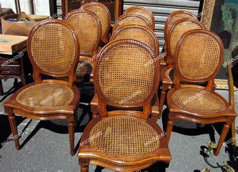 réparer une chaise en bois comment reparer une chaise en paille