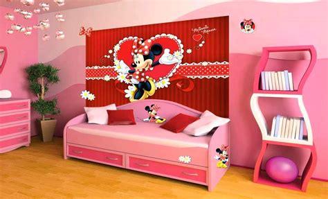 Minnie Mouse Bedroom Ideas Mouse Bedroom Ideas Minnie