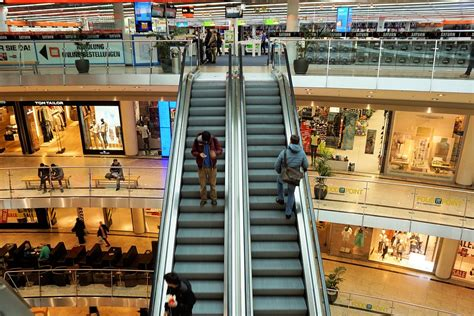 showroom bureau gratis foto warenhuis winkelen mode gratis afbeelding
