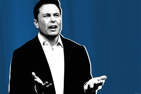 Tesla's Elon Musk Settles With Sec, To Step Down As