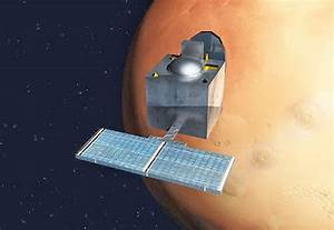 Travelling 10 lakh kms a day, Mangalyaan crosses Moon's ...