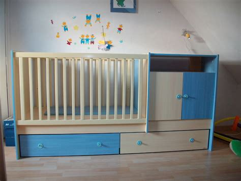 chambre evolutif chambre enfant lit photo lit bebe evolutif