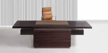 Expensive Bar Stools by Taiko Luxury Italian Executive Desks And Office Furniture