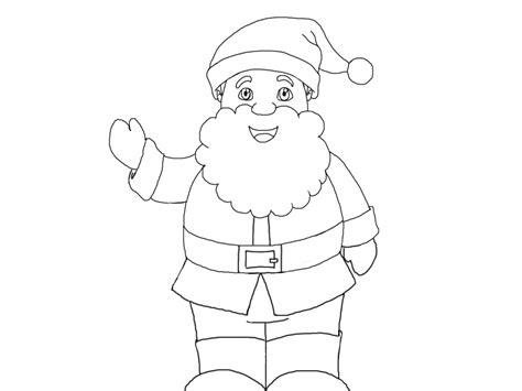 disegni natalizi vari presepe forum