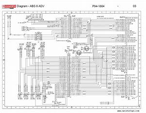 Household Wiring Diagrams Pdf