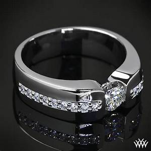 unique mens diamond wedding rings sdvfdvfd by accessofenvy With unique wedding bands for solitaire rings