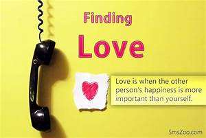Quotes About Finding Love and Happiness Again