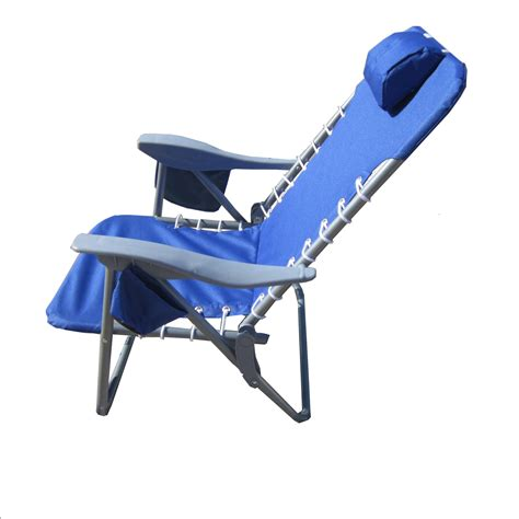 Folding Lounge Chair Target by Furniture Awesome Chairs Target With New Accent