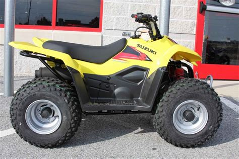 Suzuki Atvs For Sale by Tags Page 1 York Atvs For Sale New Or Used York Atv