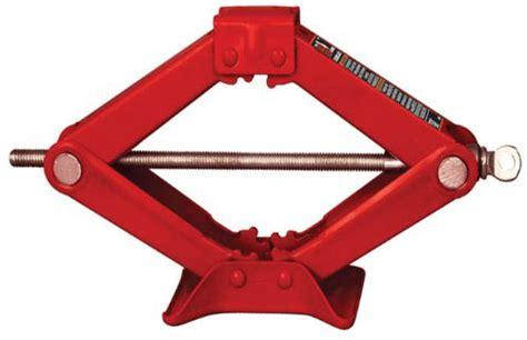 Industrial Materials For Diy (incl Vibration Fixes