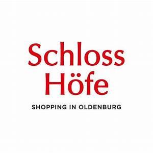 Möbel Weirauch Oldenburg : m bel weirauch startseite facebook ~ Watch28wear.com Haus und Dekorationen