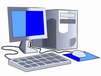Ordinateur Technologie Internet Computer Pixabay